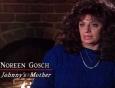 Noreen Gosch