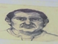 Suspect in Johnny Gosch case