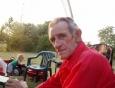 bill-douglas-birthday-2.jpg