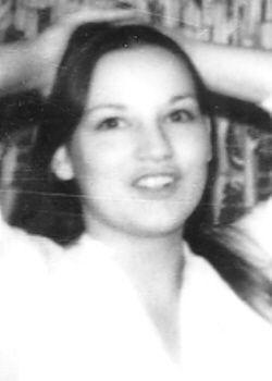 Barbara Lenz
