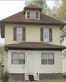 1514-villa-ave-sioux-city-kevin-clark-165px