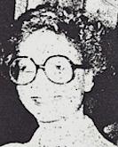 Camille Njus