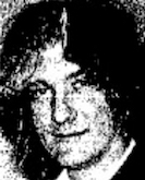 Dennis Stastny