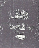 Jerry Cooper