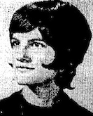 Sarah Ottens