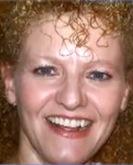 Annamarie Rittman