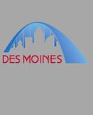 des-moines-logo-165px