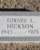 edward-hickson-gravestone-165px