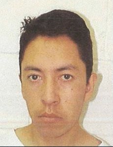 Officials believe Gilberto Juarez-Hernandez may be in the Des Moines area where he has family and friends.