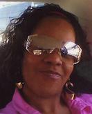 Johnita Clemons