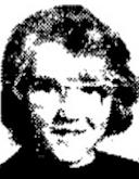 Judy Corbin