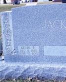 kevin-jack-gravestone-165px