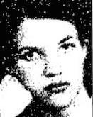Laura Van Wyhe