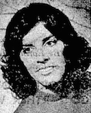 Mary K. Senne