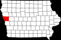 Monona County