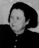 Norma Maynard