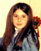 Patricia Veach