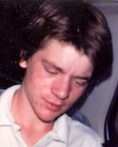Paul M. Brule