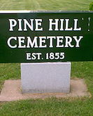 pine-hill-cemetery-165px