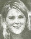 Rhiannon Olson