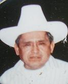 Rodrigo Duran