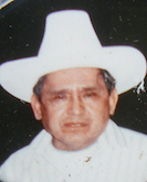 Rodrigo Duran Sr.