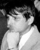 Ronald Zellmer