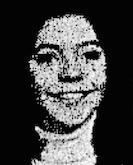 Sandra Jo Pittman