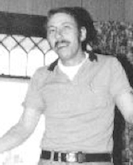 Theodore Hoerstman