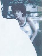 Tina Lade