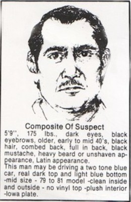 composite-of-johnny-gosch-kidnapper-reward-poster
