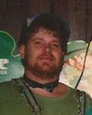Corey Wieneke