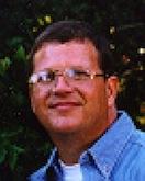 Kevin Morse