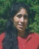 Lucia Chilel Perez
