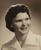 Lucille DeVries