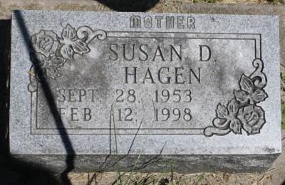 susan-hagen-gravestone