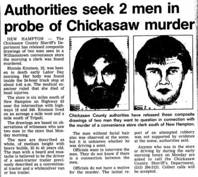 1992-9-11-CRG-Fri-knutson-seek-suspects