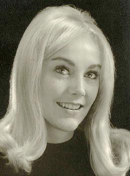 Paula Jean Oberbroeckling