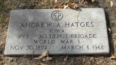 andrew-hatges-headstone-findagrave
