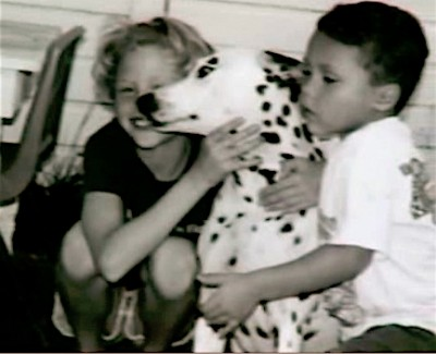 greg-howell-kids-with-dog-whotv-2010-story