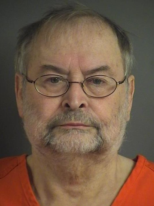 john-bloomfield-booking-photo