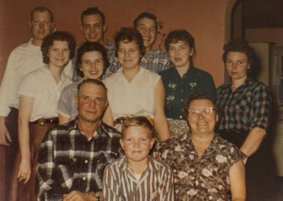 lucille-devries-family-MCGG