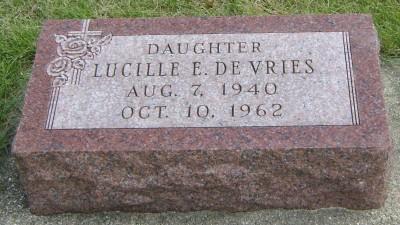 lucille-devries-gravestone-findagrave