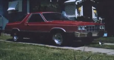 1981-red-mercury-zephyr