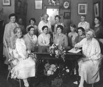 WCTU-1924