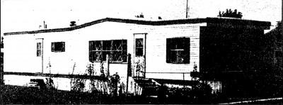 amos-jellison-trailer-crg-8-4-1981