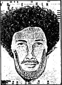 brian-schappert-murder-suspect