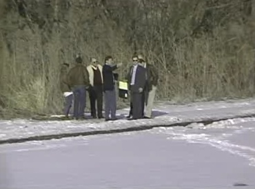 investigators-at-phil-terrell-site