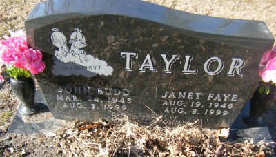john-and-janet-taylor-gravestone