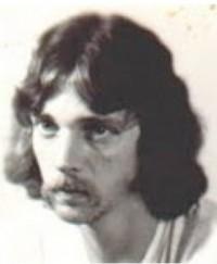 John Jeffery